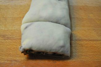 brioche-girelline-al-cioccolato-fondente-2