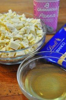panettone-al-limoncello-con-crema-al-limoncello-ricetta-sal-de-riso-1