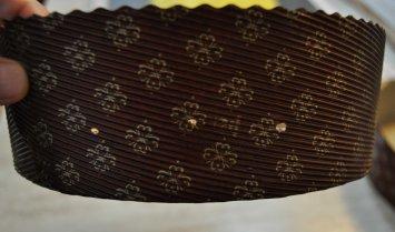 panettone-al-limoncello-con-crema-al-limoncello-ricetta-sal-de-riso-36