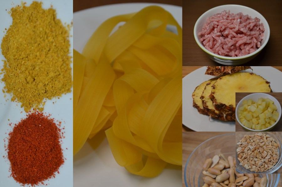all_ingredients