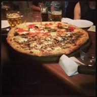 Homeslice - pizza 1