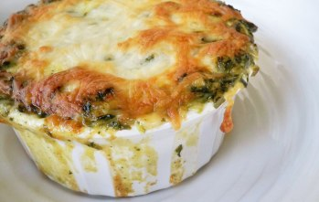 best spinach recipes