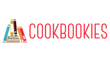 Cookbookies