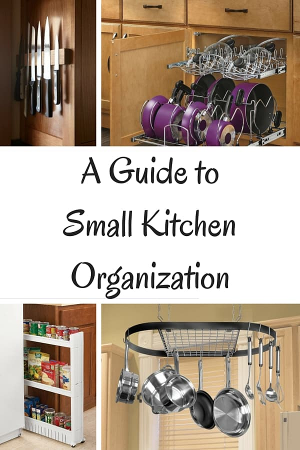 Image Result For Organize Dishes