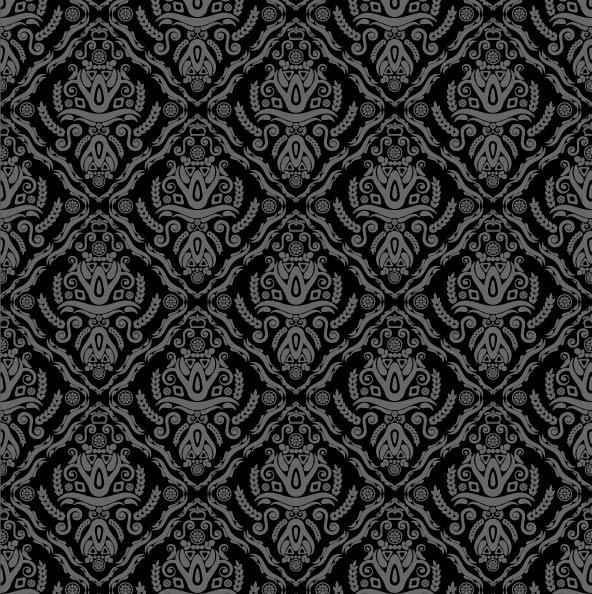 vintage-black-patternsmaller1.jpg