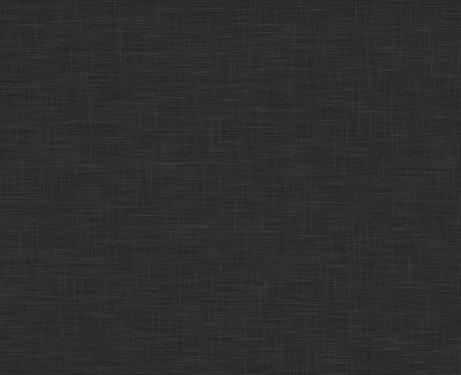 2ios_linen_texture___black_by_vegardhw-d3ddll5 copy