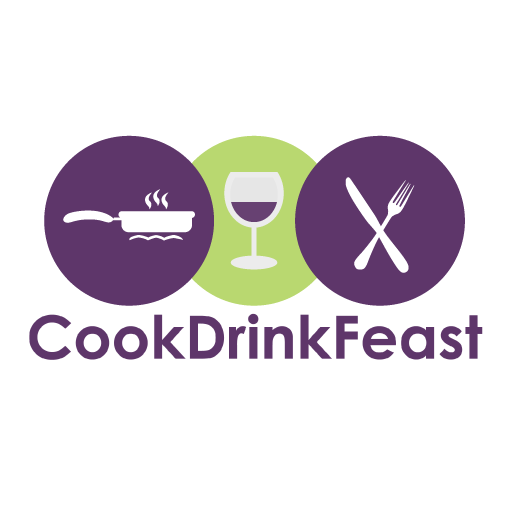 cropped-CookDrinkFeast-Logo_3-1-2.png