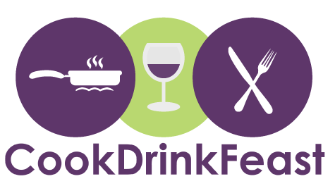 cropped-CookDrinkFeast-Logo_3-1-1.png