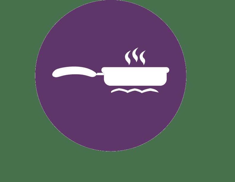 CookDrinkFeast__icon2