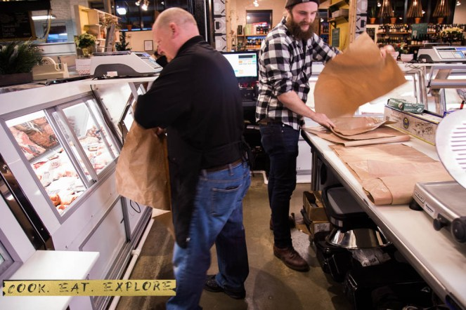 two-brothers-butcher-shoppe-12