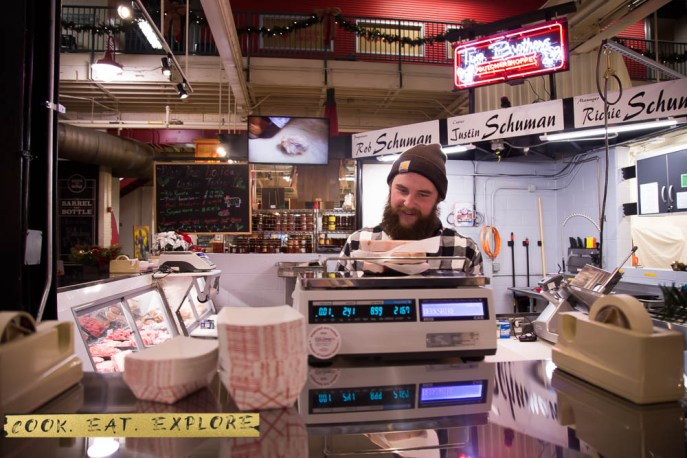 two-brothers-butcher-shoppe-5