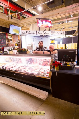 two-brothers-butcher-shoppe-8