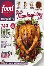 Food network release november 2017 pdf magazines format pdf food network release november 2017 pdf magazines format pdf forumfinder Choice Image