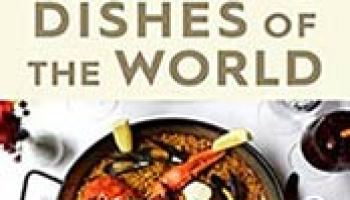 Bengali cooking by chitrita banerjee 9386021595 format epub the 50 greatest dishes of the world by james steen 1785781731 format epub forumfinder Choice Image