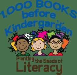 1000-Books-3.5-wide