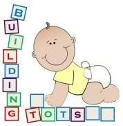 building tots square