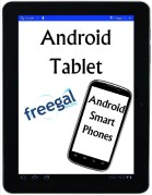 android.freegal
