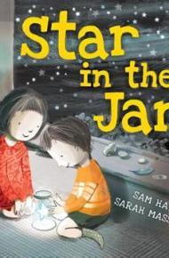 Star in the Jar - Sam Hay