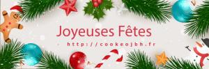 Joyeuses Fetes cookeojbh