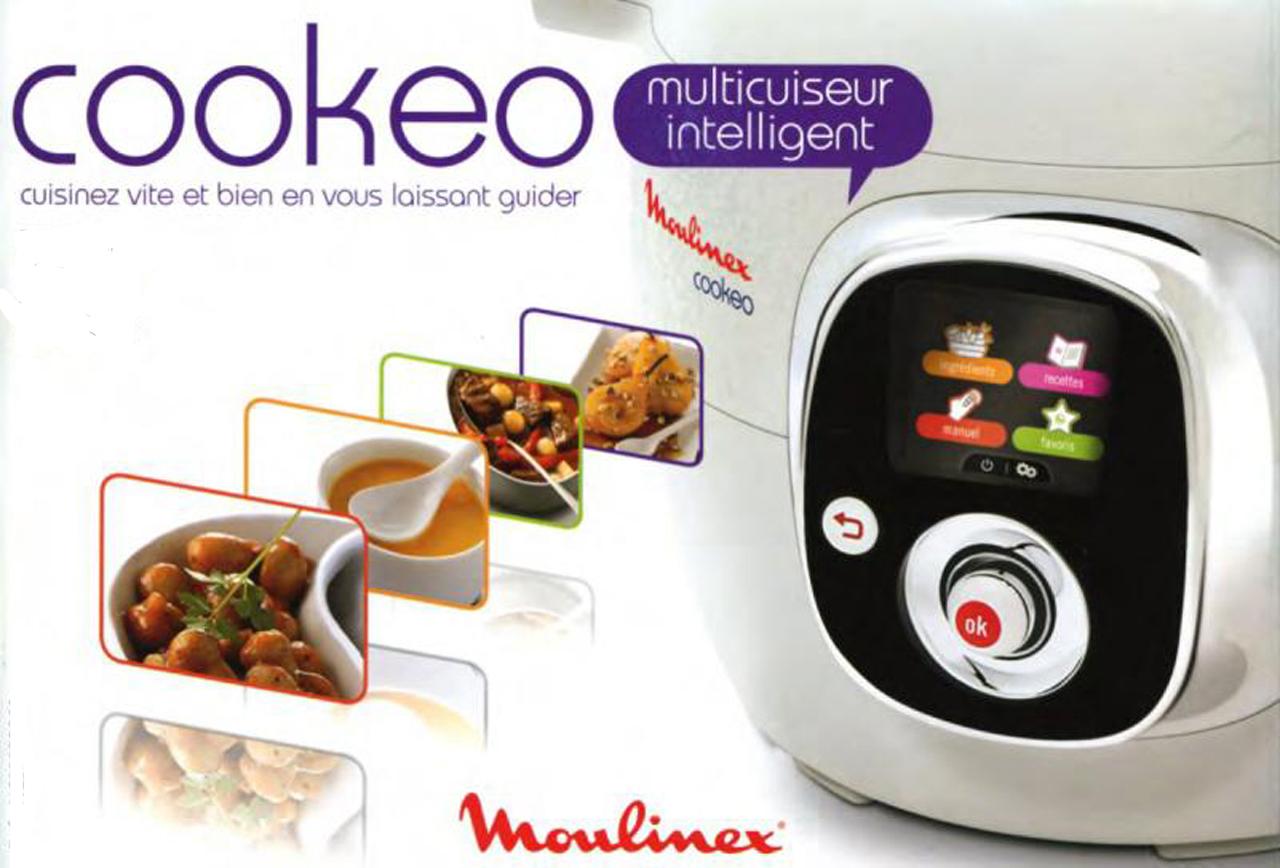 Difference Entre Cookeo Et Autocuiseur achat du cookeo : quel modèle choisir ? | recettes cookeo
