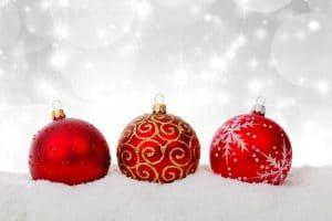 christmas-ball-316491_960_720