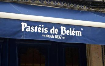 À ne pas manquer, à Bélem