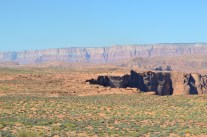 vue canyon