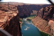canyon 55