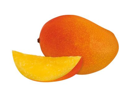Mango bouteille