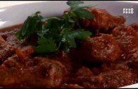 Butter Chicken – Cooking Recipes.
