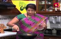 Magic Oven: Fish Curd Curry – Cooking Videos