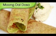 Moong Dal Dosa – Cooking Recipes.