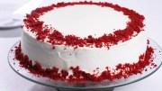 Red Velvet Cake Recipe – Cooking Videos.
