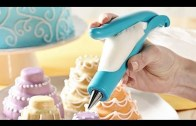 5 Cake Decorating kitchen Tools You Must Have