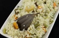 Health Benefits Of Jicama – Health Sutra – Best Health Tips