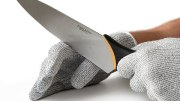 5 Kitchen Tools You Must Need