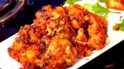 Braised Chilli Fish & Mathi Vaazhayilayil Pollichthu Recipe