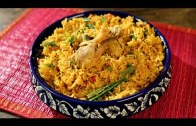 Pineapple Pachadi Recipe