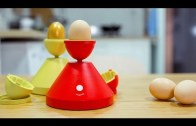 5 Hi Tech Kitchen Tools You Didn't Know Existed – 04