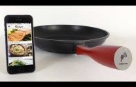 5 Hi Tech kitchen Tools You Must Have – 02