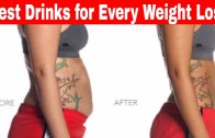 Best Drinks for Every Weight Loss Plan – Natural Drink
