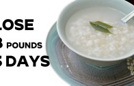 அச்சு முறுக்கு  – Eggless Achu Murukku – Rose Cookies – in Tamil