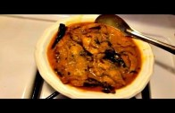 Chicken Liver Fry – Easy Liver Fry Recipes