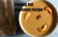 maddur vada recipe – maddur vade recipe – crispy maddur vada