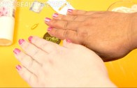 Skin Lightening Cream – Glowing – Fair Skin 100% Working Results Guaranteed