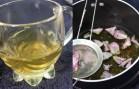 Skin Whitening Tea – Get Natural Fair Skin – Glowing Skin In 2 Months