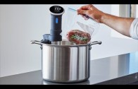 Top 5 Sous – Vide Kitchen Tools – 1