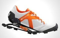5 CRAZY Shoe Inventions YOU MUST SEE