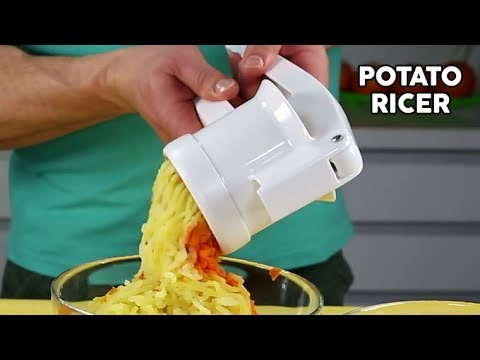 5 Kitchen Tools You Must Have #20