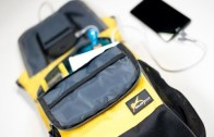 5 New Cool BackPack Inventions Make Your Traveling Easier – EP – 09
